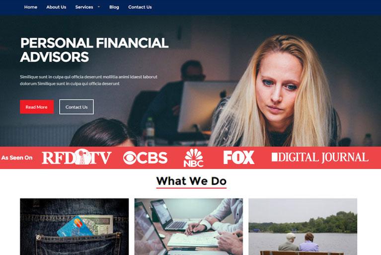https://newswirenext.com/as-seen-on-fox-nbc-cbs-abc-service/