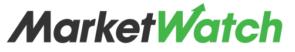 marketwatch-logo-vector-download
