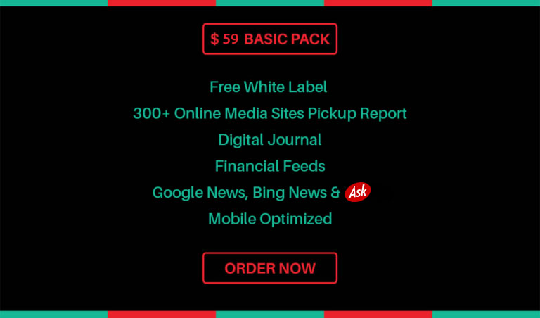 Basic 59 Banner